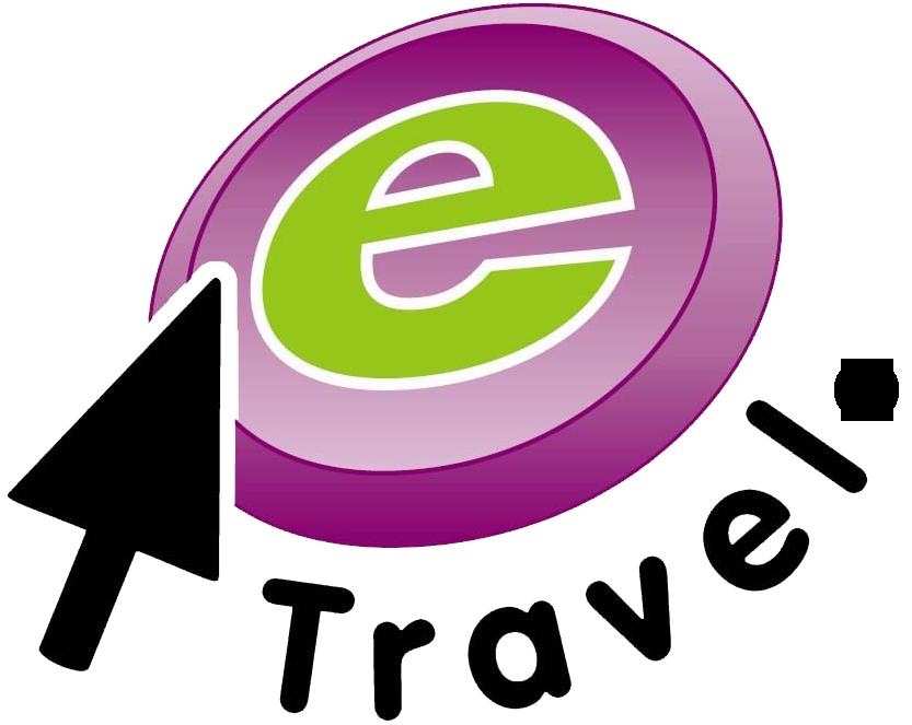 e Travel Member